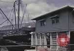 Image of civilian workers United States USA, 1942, second 48 stock footage video 65675063027