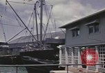 Image of civilian workers United States USA, 1942, second 49 stock footage video 65675063027