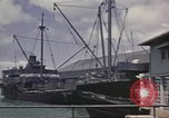 Image of civilian workers United States USA, 1942, second 51 stock footage video 65675063027