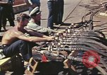 Image of civilian workers United States USA, 1942, second 58 stock footage video 65675063027