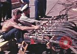 Image of civilian workers United States USA, 1942, second 61 stock footage video 65675063027