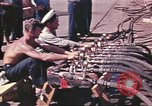 Image of civilian workers United States USA, 1942, second 62 stock footage video 65675063027