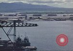 Image of Military policemen Hawaii USA, 1942, second 35 stock footage video 65675063028