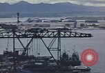 Image of Military policemen Hawaii USA, 1942, second 39 stock footage video 65675063028