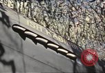 Image of Names on various P-47 aircraft World War 2 United States USA, 1942, second 35 stock footage video 65675063029