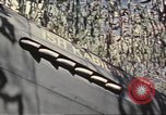 Image of Names on various P-47 aircraft World War 2 United States USA, 1942, second 40 stock footage video 65675063029