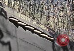 Image of Names on various P-47 aircraft World War 2 United States USA, 1942, second 41 stock footage video 65675063029