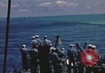 Image of United States Navy personnel Pacific Ocean, 1942, second 5 stock footage video 65675063030