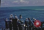 Image of United States Navy personnel Pacific Ocean, 1942, second 7 stock footage video 65675063030