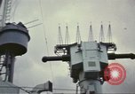 Image of Crew of British warship demonstrate techniques United Kingdom, 1942, second 11 stock footage video 65675063031