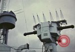 Image of Crew of British warship demonstrate techniques United Kingdom, 1942, second 13 stock footage video 65675063031