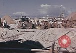 Image of United States Navy personnel Pacific Theater, 1942, second 4 stock footage video 65675063037