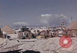 Image of United States Navy personnel Pacific Theater, 1942, second 10 stock footage video 65675063037