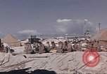 Image of United States Navy personnel Pacific Theater, 1942, second 12 stock footage video 65675063037