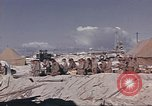 Image of United States Navy personnel Pacific Theater, 1942, second 13 stock footage video 65675063037