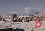 Image of United States Navy personnel Pacific Theater, 1942, second 16 stock footage video 65675063037