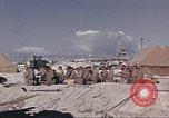 Image of United States Navy personnel Pacific Theater, 1942, second 17 stock footage video 65675063037