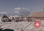 Image of United States Navy personnel Pacific Theater, 1942, second 18 stock footage video 65675063037