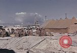 Image of United States Navy personnel Pacific Theater, 1942, second 19 stock footage video 65675063037