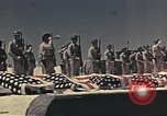 Image of United States Navy personnel Pacific Theater, 1942, second 29 stock footage video 65675063037