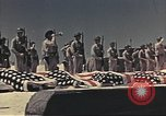 Image of United States Navy personnel Pacific Theater, 1942, second 31 stock footage video 65675063037