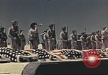 Image of United States Navy personnel Pacific Theater, 1942, second 35 stock footage video 65675063037