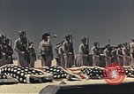 Image of United States Navy personnel Pacific Theater, 1942, second 39 stock footage video 65675063037