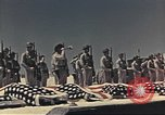Image of United States Navy personnel Pacific Theater, 1942, second 42 stock footage video 65675063037