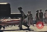 Image of United States Navy personnel Pacific Theater, 1942, second 49 stock footage video 65675063037
