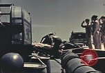 Image of United States Navy personnel Pacific Theater, 1942, second 61 stock footage video 65675063037