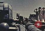 Image of United States Navy personnel Pacific Theater, 1942, second 62 stock footage video 65675063037