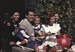 Image of United States civilians United States USA, 1942, second 9 stock footage video 65675063038