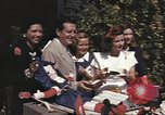 Image of United States civilians United States USA, 1942, second 10 stock footage video 65675063038