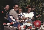 Image of United States civilians United States USA, 1942, second 11 stock footage video 65675063038