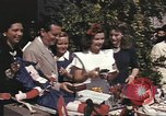 Image of United States civilians United States USA, 1942, second 12 stock footage video 65675063038