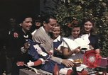 Image of United States civilians United States USA, 1942, second 14 stock footage video 65675063038