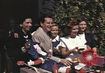 Image of United States civilians United States USA, 1942, second 15 stock footage video 65675063038