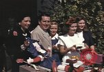 Image of United States civilians United States USA, 1942, second 16 stock footage video 65675063038
