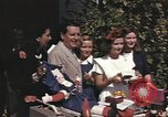 Image of United States civilians United States USA, 1942, second 17 stock footage video 65675063038
