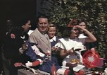 Image of United States civilians United States USA, 1942, second 18 stock footage video 65675063038