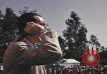 Image of United States civilians United States USA, 1942, second 20 stock footage video 65675063038