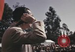 Image of United States civilians United States USA, 1942, second 21 stock footage video 65675063038