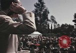Image of United States civilians United States USA, 1942, second 22 stock footage video 65675063038