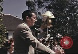 Image of United States civilians United States USA, 1942, second 25 stock footage video 65675063038