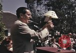 Image of United States civilians United States USA, 1942, second 27 stock footage video 65675063038