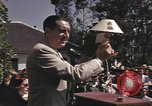 Image of United States civilians United States USA, 1942, second 29 stock footage video 65675063038