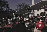 Image of United States civilians United States USA, 1942, second 30 stock footage video 65675063038