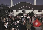 Image of United States civilians United States USA, 1942, second 35 stock footage video 65675063038