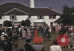 Image of United States civilians United States USA, 1942, second 38 stock footage video 65675063038