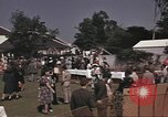 Image of United States civilians United States USA, 1942, second 42 stock footage video 65675063038